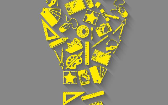 متناسب با نیاز شخصی یا کسب کار شما لوگوی مناسب براتون طراحی کنم