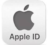 APPLE ID بسازم