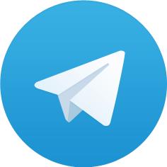 بازدید پست های کانال تلگرام رو افزایش بدم 5000 تا(ممبرهم هدیه داده میشود)