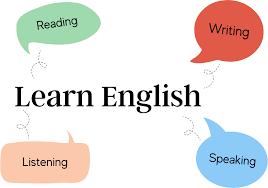 به سوالات و مشکلات شما در زبان انگلیسی پاسخ بدم