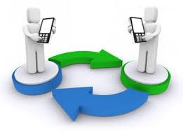 به وردپرس و ووکامرس شما امکان دریافت اطلاع رسانی پیامکی مدیر و مشتری اضافه کنم