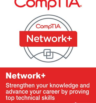 به شما مفاهیم شبکه های کامپیوتری، نتورک پلاس و packet Tracer یاد بدم