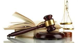 مشاوره ی سوال های قضایی-امور قضایی بصورت نوشتاری از عریضه.لایحه.اعتراض.اعسارو..