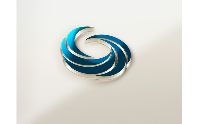 لوگو های مختلف دو بعدی و سه بعدی متنوعی با استایل جدید طراحی کنم
