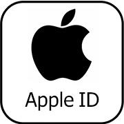 apple id آمریکا برایتان ایجاد کنم