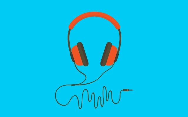 پادکست (کلیپ صوتی) تولید کنم
