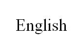 ترجمه و ویراستاری کنم