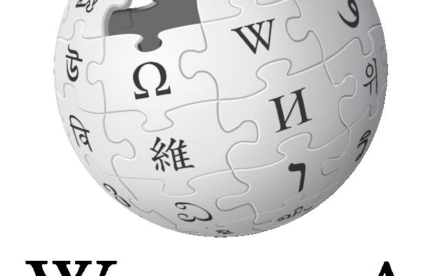 توی ویکی پدیا بیوگرافی شما یا وب سایت یا شرکتتون رو ایجاد کنم