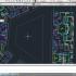 هر نقشه معماری اتوکدی درخواستی را از آرشیو وسیع خودم به شما تحویل دهم .