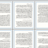 مقاله و تحقیق دانشجویی و دانشآموزی بنویسم