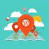 سایت فروشگاهی، شرکتی و خبری با سیستم مدیریت محتوای وردپرس برای شما طراحی کنم