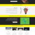 طراحی انواع سایت:شخصی،صنعتی و... و طراحی شبکه اجتماعی با PHPFox انجام بدم