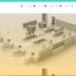 یک سایت با توجه به بودجه شما به همراه سئو و آموزش پنل مدیریت طراحی کنم.