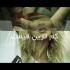یک ویدیوکلیپ جذاب از لحظات شما بسازم