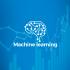 مدلهای Machine Learning (یادگیری ماشینی)مختلف رو برای دیتاهای شما توسعه بدم.