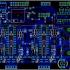 فایل های شماتیک طراحی های الکترونیکی شما رو به طراحی PCB تبدیل کنم