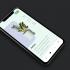 طراحی (UI/UX) اپلیکیشن و وبسایت شما را انجام بدم