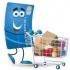 فروشگاه های آنلاین  و بااطمینان و با تخفیف زیاد رو  برای خرید همه چی بهتون بدم