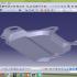 پروژهای مدل سازی و تحلیل با نرم افزار CATIA را در محیط های مختلف انجام دهم.