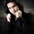 یک پکیج حاوی 30 موسیقی ایرانی برات بفرستم