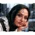 عکس شما رو به صورت پازل سه بعدی ادیت کنم + فایل لایه باز PSD