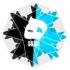 طراحی گرافیک برای لوگو طراحی کنم