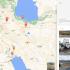 اطلاعات کامل کسب و کار شما را در گوگل مپ google maps ثبت کنم