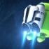 آموزش اجرای بازی های سنگین و افزایش سرعت اندروید را به شما آموزش بدم+نرم افزار