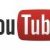 هر ویدیوی اخلاقی که بخواین، از یوتیوب براتون دانلود می کنم