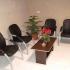 در کمتر از یک روز برای شما یک دفتر کار با کلیه امکانات در تهران راه اندازی کنم!