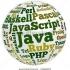 برنامه و پروژه به زبان C و java بنویسم و به سوالات برنامه نویسی پاسخ بدم.