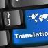 متون انگلیسی عمومی و همچنین تخصصی فیزیکی رو ترجمه کنم