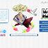 سایت وردپرس طراحی کنم