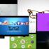 لوگو موشن گرافیک برند شما را تولید کنم.