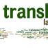متون عمومی و تخصصی ترجمه کنم