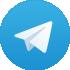 شماره مجازی برای استفاده در تلگرام و سایر شبکه های اجتماعی بسازم.