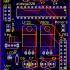 برد مدار چاپی (Pcb) مدارهای الکترونیکی شما را طراحی کنم .