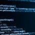 برنامه های C++ بنویسم