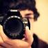 50 تا ترفند بسیار کاربردی در عکاسی رو براتون بگم