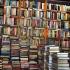 از قسمت های مشخص کتاب هاى کنکور عکس بفرستم تا شما مجبور به خرید کل کتاب نشید
