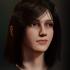 طراحی 3D (سه بعدی) شخصیت، اماکن و اشیا انجام بدم