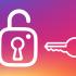برای شما اکانت فیک و مجازی اینستاگرام و طلگرام بسازم