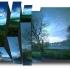 اسلایدرهای زیبا برای سایت جوملا طراحی کنم.
