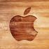 متن یا لوگو شمارا رو چوب طراحی کنم