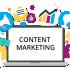 در موضوعات مرتبط با بازاریابی اینترنتی و طراحی وب محتوای 1000 کلمه ای تولید کنم.