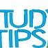 مشاوره تحصیلی بدم تا تو هر مقطعی که هستید با برنامه و دقیق درس بخونید.