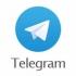 پکیج ویژه تلگرام را به  شما بدهم{حتما ببینید}