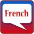 از زبان فرانسه به فارسی ترجمه بکنم همچنین از زبان فارسی به فرانسه ترجمه بکنم