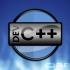 پروژه های دانشجویی C++  و سی شارپ (C#) رو انجام بدم