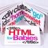 پروژه های html , css,php دانشجویی رو براتون به بهترین نحو انجام بدم.